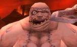 魔兽世界怀旧服吞咽者拉姆斯登任务怎么做 吞咽者拉姆斯登任务技巧分享