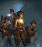 墲人之境游戏特色是什么?游戏玩法介绍
