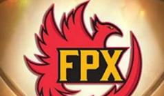 S9冠军FPX纪念图标怎么获得 lolS9冠军FPX纪念图标获取攻略