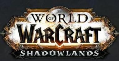 魔兽世界9.0版本更新了哪些 魔兽世界9.0版本更新内容一览
