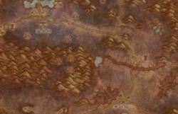 《魔兽世界怀旧服》建立新据点任务怎么做 建立新据点任务流程详览