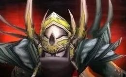 《魔兽世界怀旧服》暗影戒卫任务怎么做 暗影戒卫任务流程详览