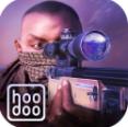 顶尖狙击手