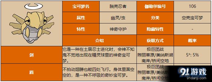 QQ截图20191202121330.png