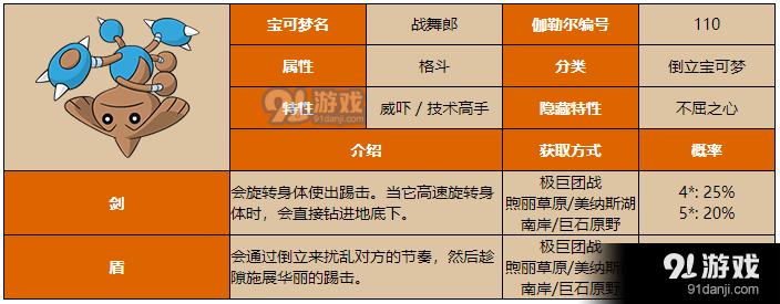 QQ截图20191202122011.png