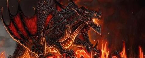 《魔兽世界》怀旧服黑龙副本打法攻略