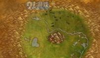 魔兽世界怀旧服战歌峡谷怎么玩 战歌峡谷详细玩法教学