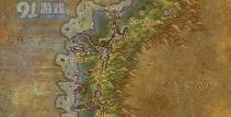 魔兽怀旧服战歌峡谷从哪里进 战歌峡谷进入方法详细介绍