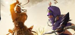部落与弯刀蝎后怎么招募 蝎后招募方法介绍
