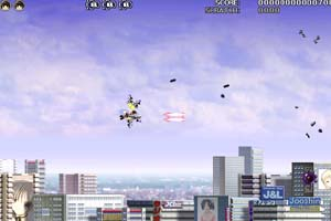 世界 最终兵器彼女/游戏类别:恋爱经营游戏平台:Win7/WinXP/win2003 开发商:...