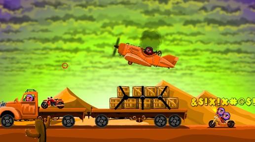 偷袭武士3_武士主题单机游戏_武士主题单机游戏合集_武士主题单机游戏合集 ...