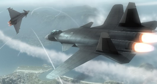 战机 V3.1
