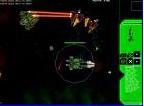 战舰游戏 V2.14.0.3