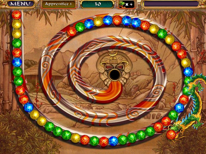 祖玛单机游戏下载_印加祖玛下载_印加祖玛单机游戏下载