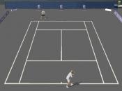 梦想网球比赛(Dream Match Tennis) V2.07