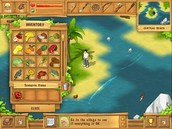 孤岛余生2中文版下载_孤岛余生2单机游戏下载