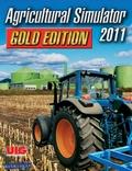农业模拟 2011黄金版