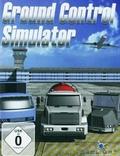地面控制模拟