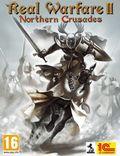 真实战争2:北方十字军