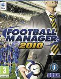 足球经理2011 中文版