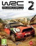 FIA2011 中文版
