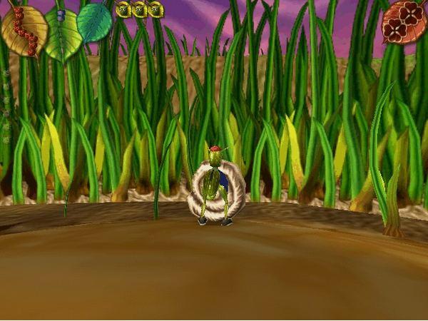 虫虫帝国之王子旅行中文版下载 虫虫帝国之王子旅行单机游戏...