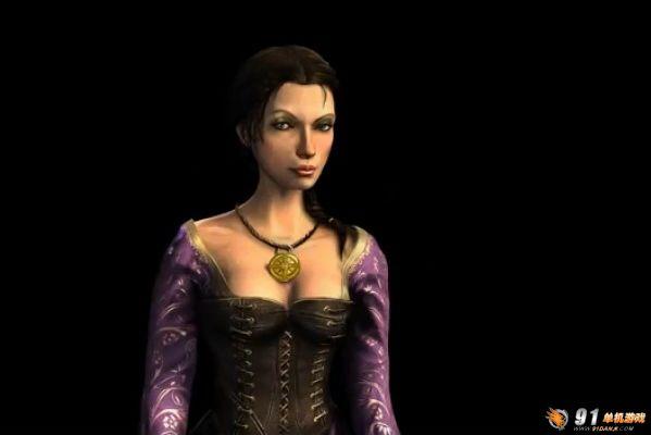 PS4. xbox One. Видеоновости на сайте. скриншоты игры The First Templar. xb