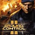 地面控制2:脱逃计划