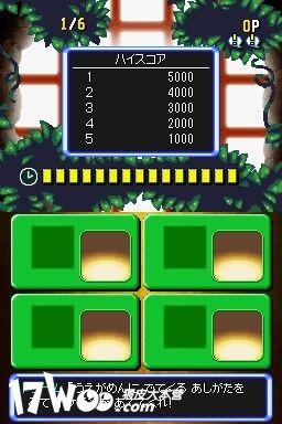 游戏.jpg