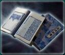 《真三国无双MR2》宝物&100级人物图鉴