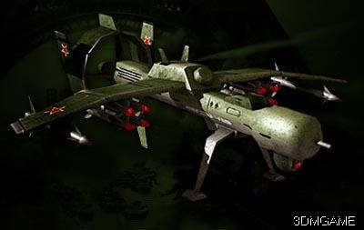 File:Tu-3 Vulture.jpg.