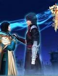 古剑奇谭:桃花幻梦