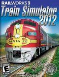 铁路工厂3:模拟火车2012 豪华版