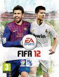 FIFA12 中文版