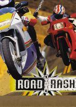 暴力摩托 2004