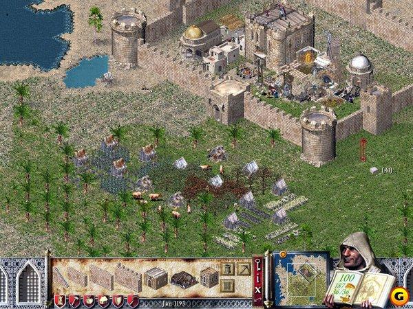 单机游戏要塞_要塞2下载_单机游戏要塞2中文版下载_快猴游戏网