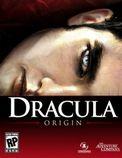 吸血鬼德古拉:起源