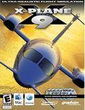 专业飞行模拟9