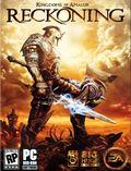 阿玛拉王国:惩罚-死亡凯尔的传奇