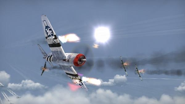 空战英雄2012_欧洲空战英雄下载_欧洲空战英雄单机游戏下载 - 91游戏网