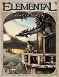 元素:魔法战争中文版