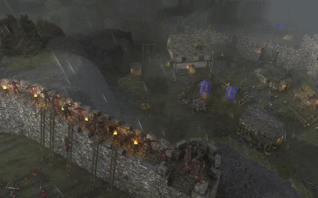要塞3黄金版游戏下载_要塞3黄金版中文电脑版下载-91