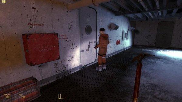 破冰船游戏下载_破冰船中文电脑版下载-91单机游戏