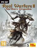 真实战争2:北方十字军中文版