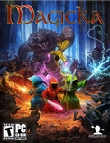 魔能:11DLC收藏版