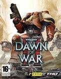 战锤40k:战争黎明2黄金版