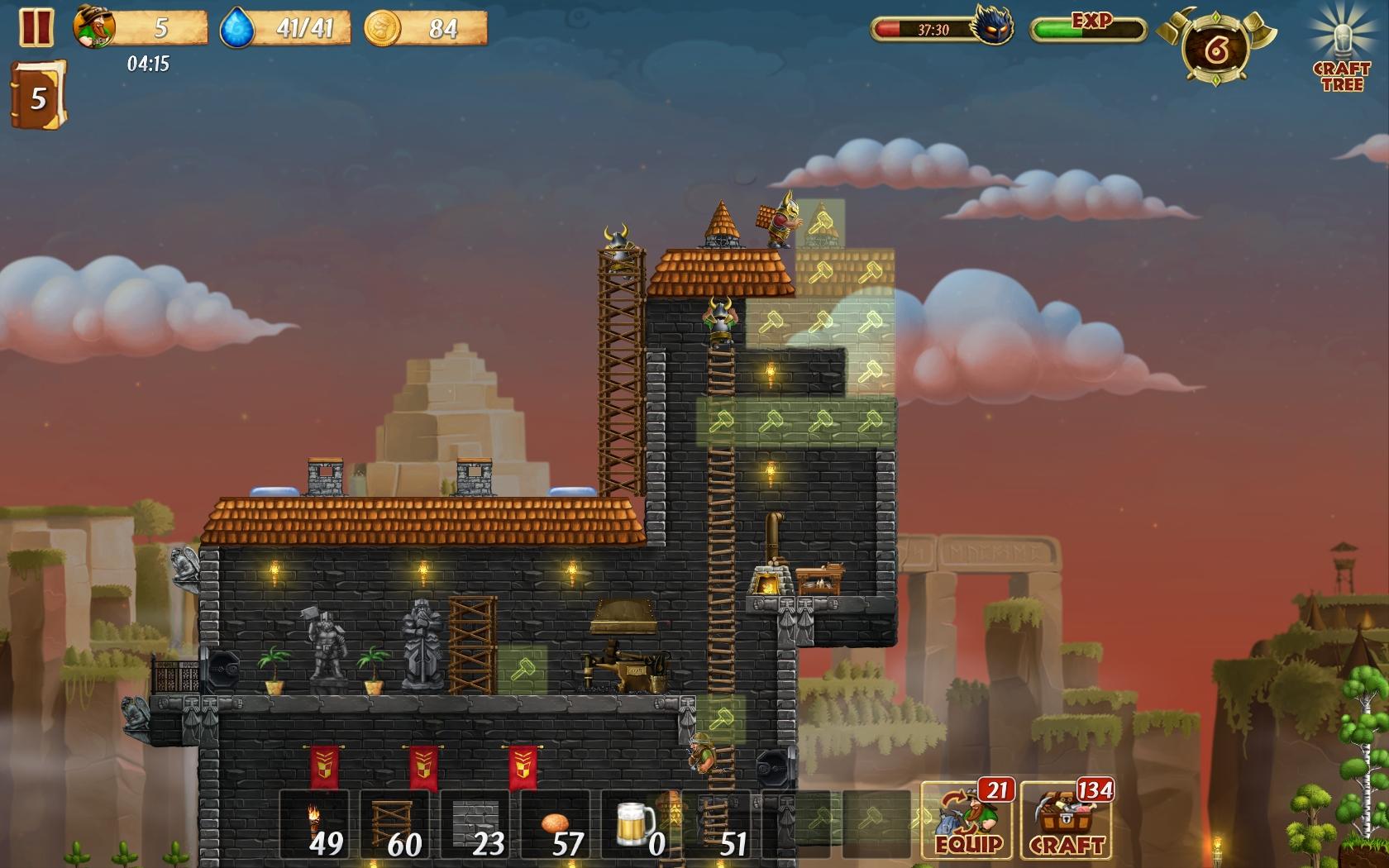 打造世界中文版下载_打造世界单机游戏下载