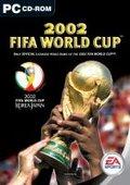 实况世界杯 2002 中文版