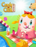 Candy Crush电脑版