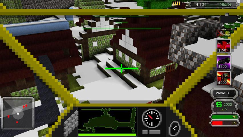 枪的世界中文版下载_枪的世界单机游戏下载